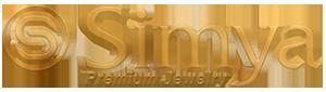 Simya Jewelry